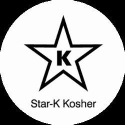 Indogum Carrageenan Kosher Certificate