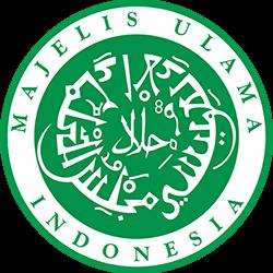 Indogum Carrageenan Halal Certificate